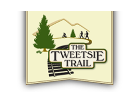 Featured Sponsor, The Tweetsie Trail