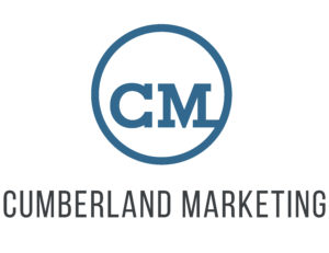cm_logo stacked-13 copy