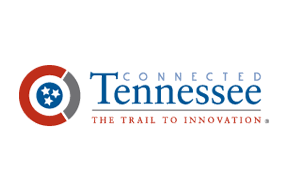 Featured Sponsor, Connected Tennessee