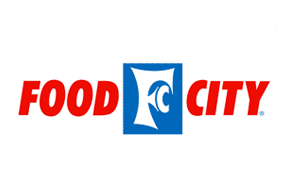 Featured Sponsor Food City